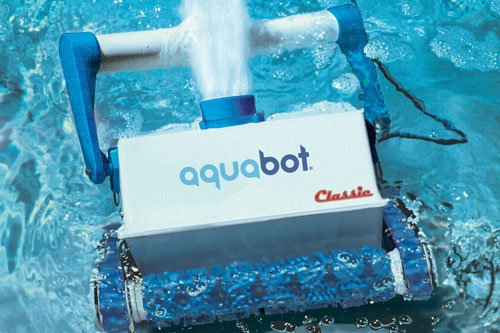 aquabot-classic-pool-cleaner-review-2