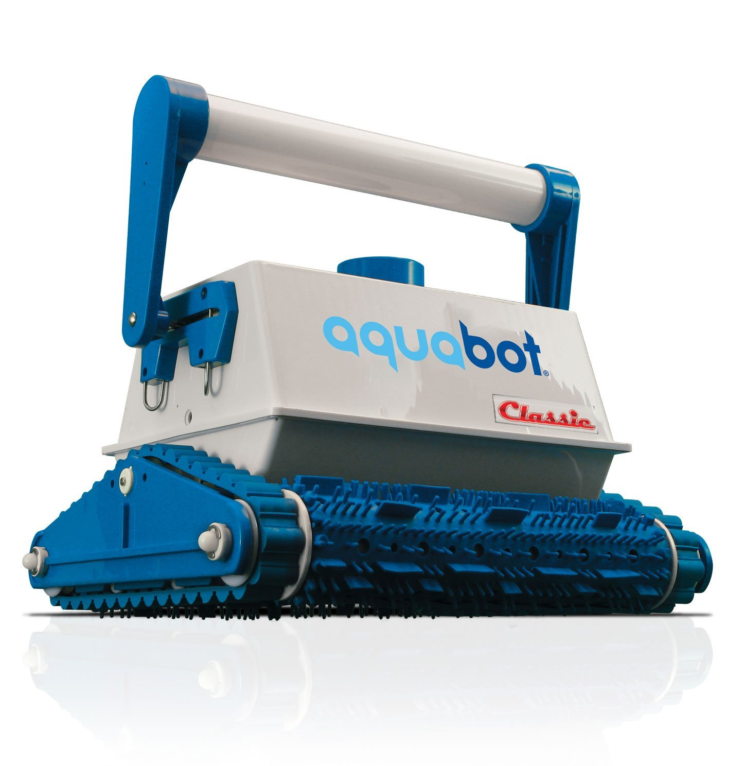 aquabot-classic-pool-cleaner-review