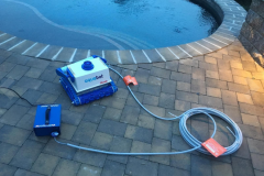 aquabot-classic-pool-cleaner-review-4