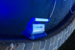 aquabot-classic-pool-cleaner-review-5