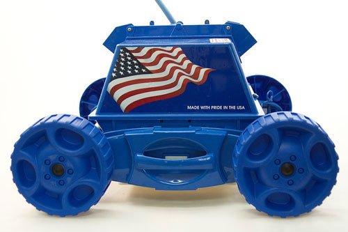 aquabot-pool-rover-jr-robotic-pool-cleaner-review-2