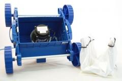 aquabot-pool-rover-jr-robotic-pool-cleaner-review-3