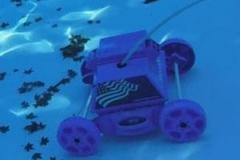 aquabot-pool-rover-jr-robotic-pool-cleaner-review-5