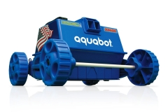aquabot-pool-rover-jr-robotic-pool-cleaner-review