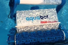 aquabot-turbo-classic-review