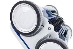 aquabot-x4-robotic-pool-cleaner-review-3