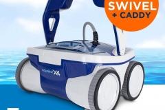 aquabot-x4-robotic-pool-cleaner-review